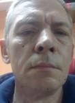 Rej, 54  , Blagoveshchensk (Amur)