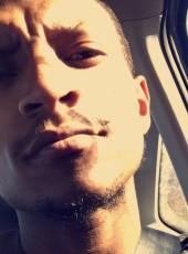 Raedottt, 23, United States of America, Lynchburg