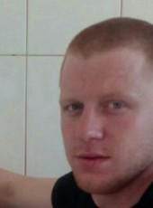 Oleg, 29, Russia, Muzhi