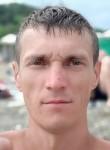 Ilyaus, 29  , Voronezh