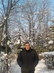 Vadim, 56  , Mariupol