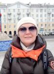 Oksana, 43, Severodvinsk
