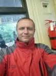 Rostislav, 45  , Nizhnekamsk