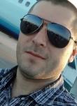Anton Boric, 34 года, Новосибирск
