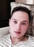 Artyem Shchelkun, 24  , Salsk