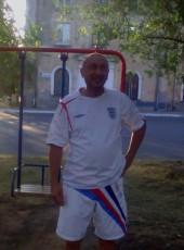 Sergey, 46, Russia, Tolyatti