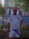 Sergey, 46  , Tolyatti