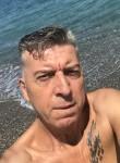 morelli53, 66  , Ciro Marina