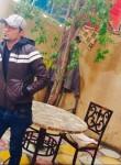 Princ, 28  , Al Basrah