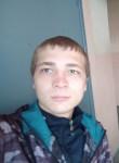 Maksim, 20  , Belozersk