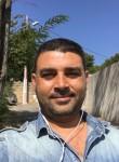 hasanfares, 35  , Salon-de-Provence