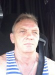 Aleksandr, 59  , Kamyshla