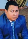 Turkmen, 34  , Samtredia