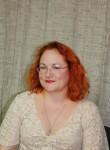 Yuliya, 47, Krasnodar