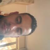 Giuseppe , 34  , Locri