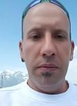 Franz, 39  , Feldkirch