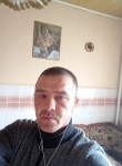 Alexander, 39  , Klyetsk