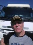 Voldemar, 49  , Yakutsk