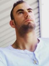 David, 29, Spain, Quintana de la Serena