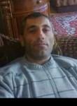 Albert, 50, Tbilisi
