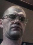 Andrey, 41  , Asha