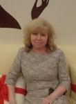 Luiza, 57  , Ufa