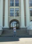 Aleksandr, 32  , Rybinsk