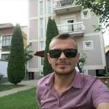 Astrit , 35  , Podujeva