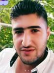 زين , 18  , Damascus