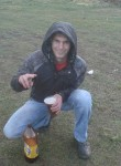 Igor, 29  , Verkhniy Ufaley