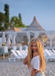 Tanya, 27, Kiev