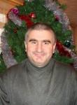 Anatoliy, 61  , Ussuriysk