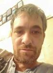 Joël , 41, Beauvais