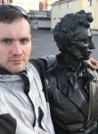 Aleksandr, 36  , Talnakh