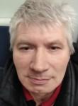 Yuriy, 35, Reshetnikovo