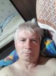 Chitayu status!!!, 37, Reshetnikovo