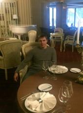 Dmitriy, 33, Russia, Lytkarino