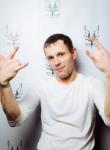 Ivan, 34  , Tula