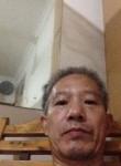 wjiang20901d577