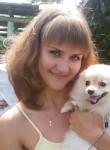 Daria, 30  , Protvino