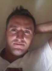 Sergey, 33, Russia, Murom