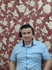 Ruslan, 31, Russia, Novyy Urengoy