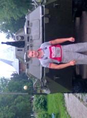 Sergey, 32, Russia, Tver
