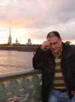 Vlado, 46  , Maloyaroslavets