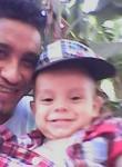 Eduardo, 30  , Managua