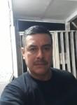 Antonio, 47  , Tepic