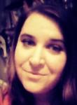 Yuliya, 31, Kobryn