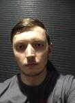 Александр, 31 год, Владивосток