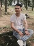 tomboy, 19  , Hanoi