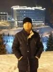 Parviz, 33  , Zvenigorod